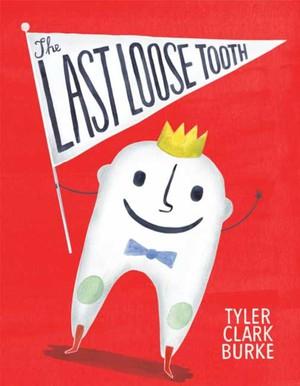 Last Loose Tooth