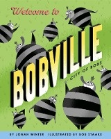 Welcome To Bobville