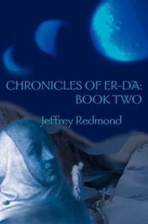 Chronicles Of Er-da