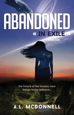 Abandoned In Exile