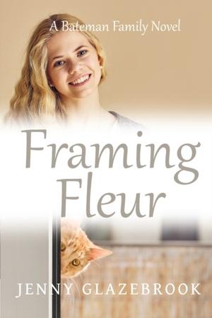 Framing Fleur