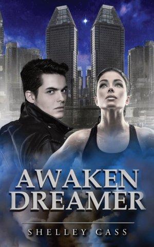Awaken Dreamer