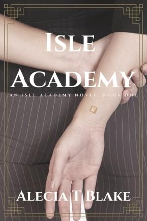 Isle Academy