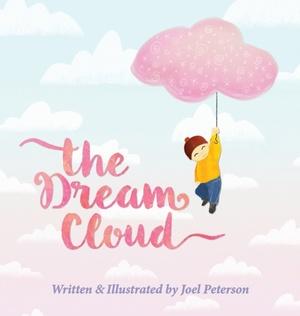 The Dream Cloud