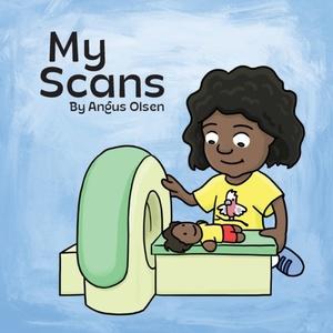 My Scans
