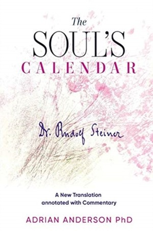 The Soul's Calendar