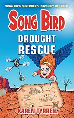 Drought Rescue
