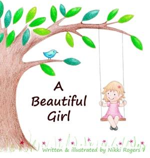 A Beautiful Girl Like You