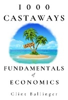 1000 Castaways