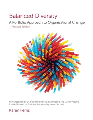 Balanced Diversity
