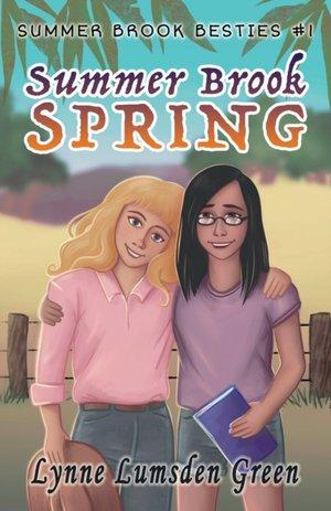 Summer Brook Spring
