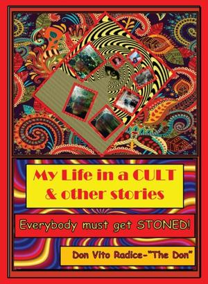 My Life In A Cult & Other Stories