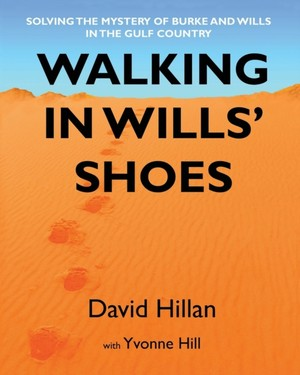 Walking in Wills' Shoes