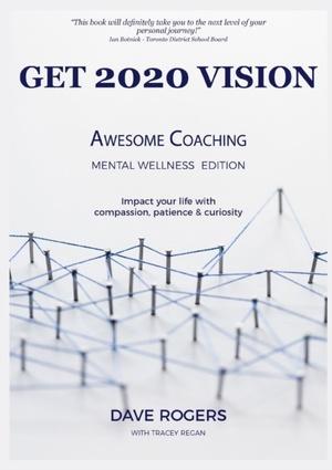 Get 2020 Vision