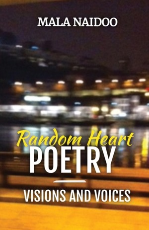 Random Heart Poetry - Visions And Voices