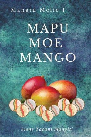 Mapu Moe Mango