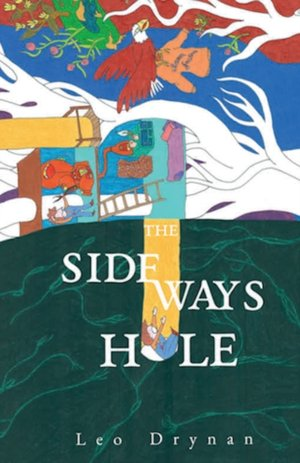 The Sideways Hole