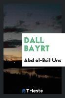 Dall Bayrt