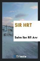 Sir Hrt