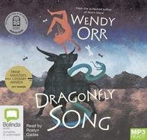 Dragonfly Song