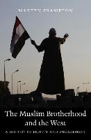 Muslim Brotherhood And The West