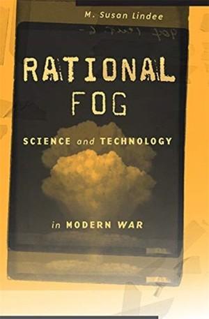 Rational Fog