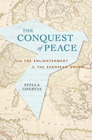 Conquering Peace