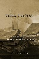 Selling The Story