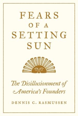 Fears Of A Setting Sun
