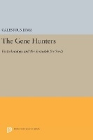 Gene Hunters