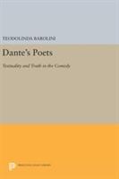 Dante's Poets