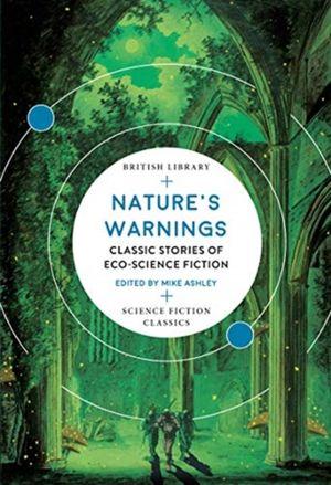 Nature's Warnings