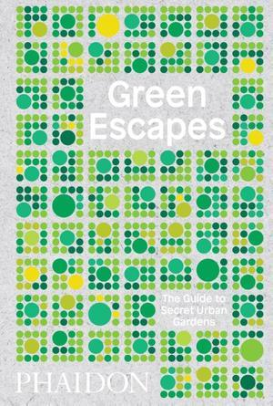 Green Escapes