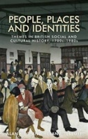 People, Places And Identities