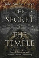 Secret Of The Temple