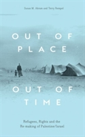 OUT OF PLACE OUT OF TIME