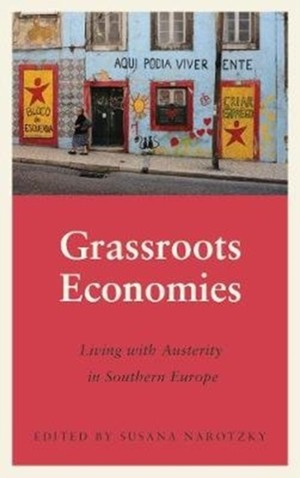 Grassroots Economies