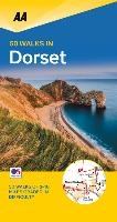 Dorset 50 walks guide