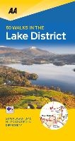 Lake District 50 walks guide