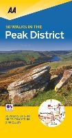 Peak District 50 walks guide