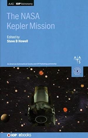 The Nasa Kepler Mission