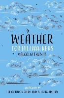 Weather For Hillwalkers