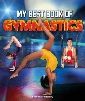 Best Book Of Gymnastics
