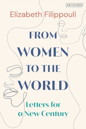 From Women To The World