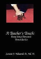 Teacher's Touch