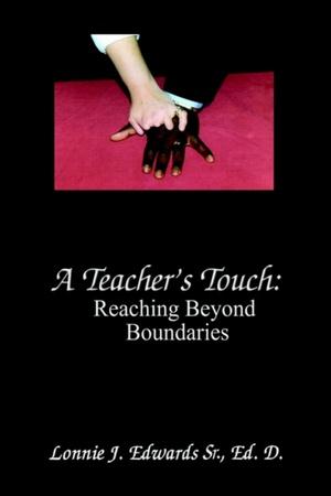 Teacher's Touch