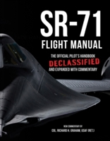 Sr-71 Flight Manual