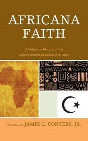 Africana Faith