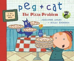 The Pizza Problem