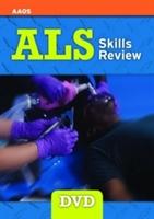 Als Skills Review Dvd